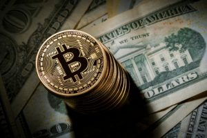 Dominanz des US-Dollar durch eine digitale Währung zu beenden