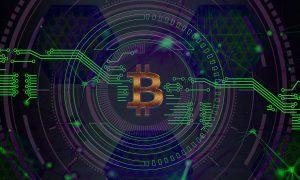 Klagt auch Bitcoin Profit sein Recht ein?