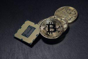 Halbierung bei Bitcoin Era