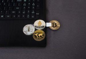 Bitcoin-Rate unmittelbar bei Bitcoin Profit nach der Halbierung